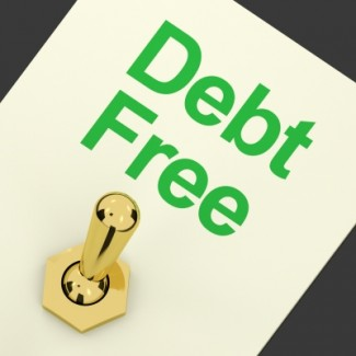 Post image for The No-Nonsense Guide to Help You Get Out of Debt Quickly – Part 2