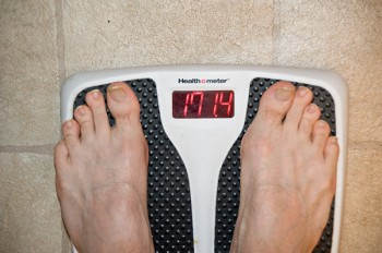 Original Weight
