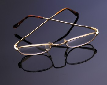 Are You Paying Too Much For EyeGlasses? My Zenni Optical Review